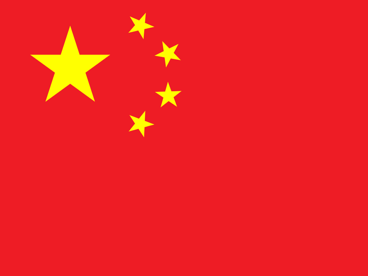 internet restrictions in china