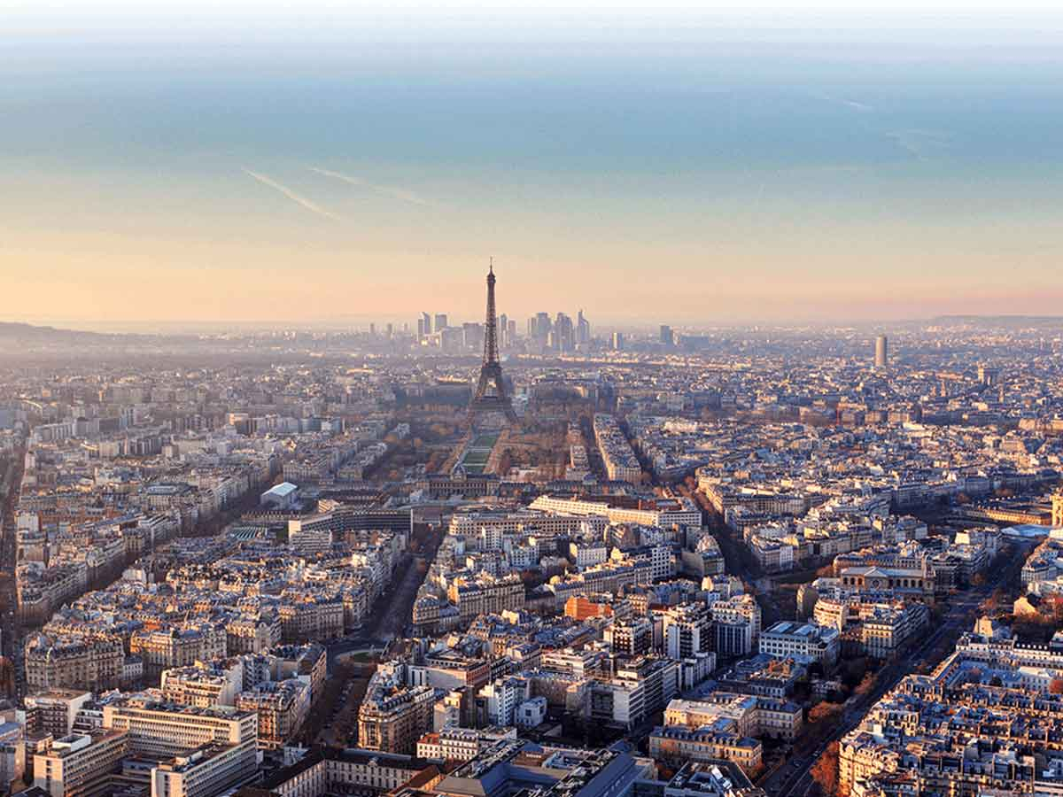 France's economy, growing economy, french economy