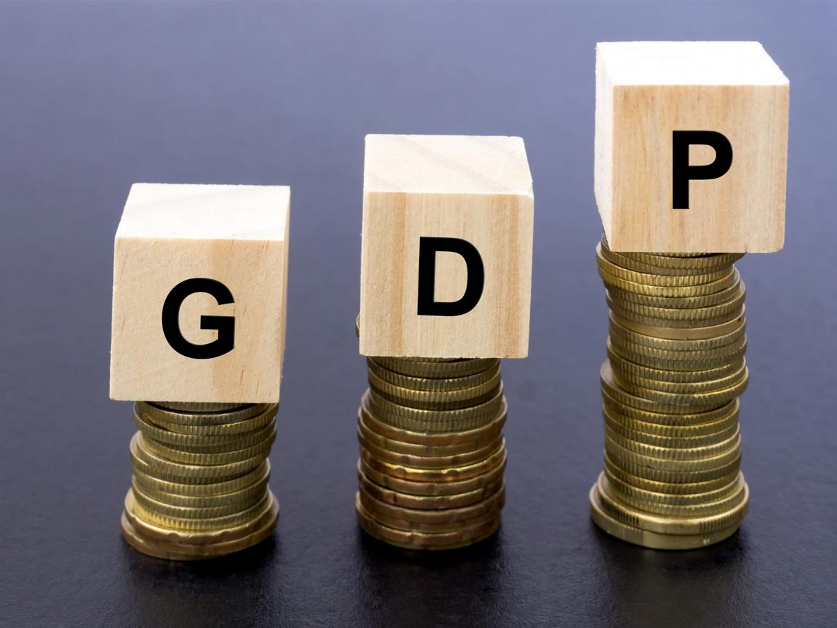 How economy is affected?