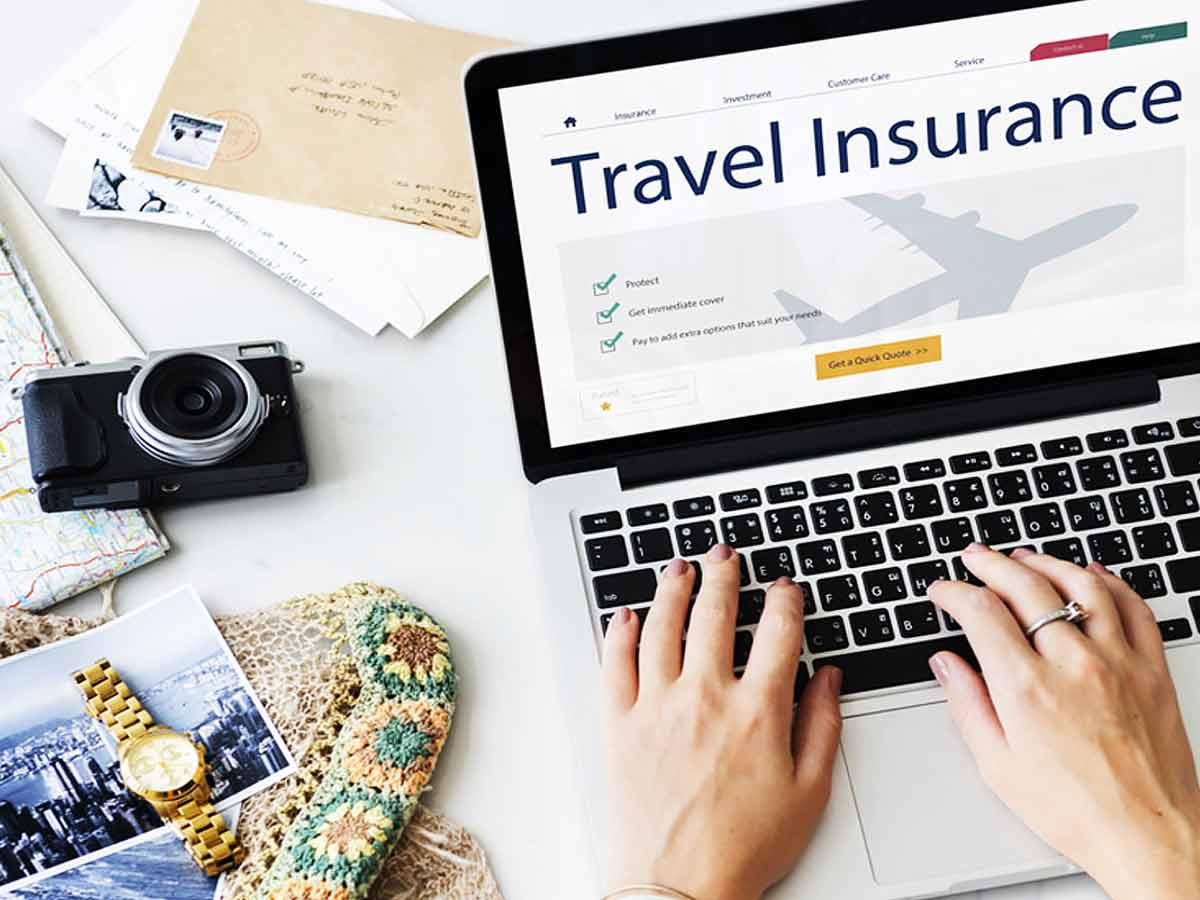 a good travel insurance