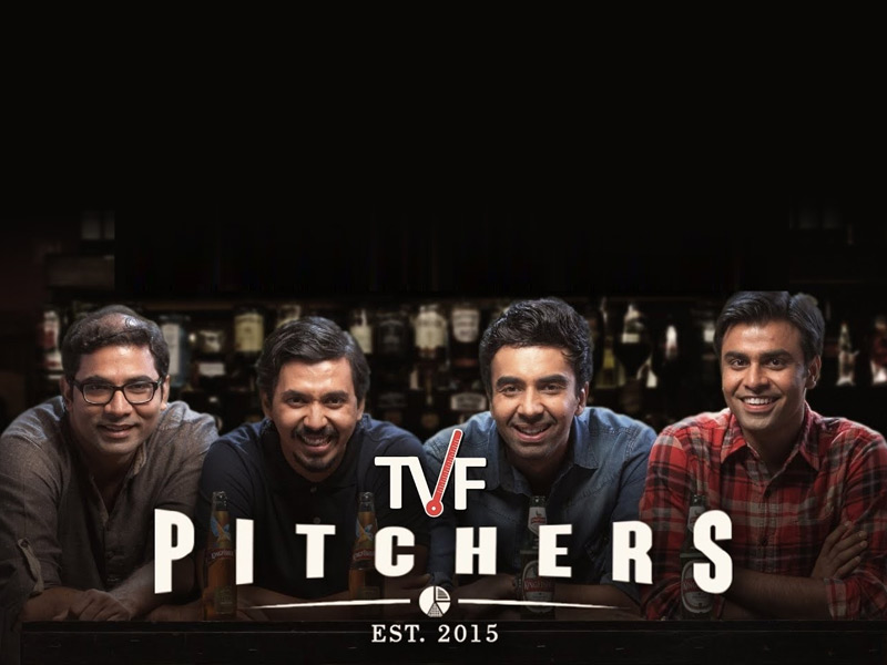tvf pitchers, pitchers