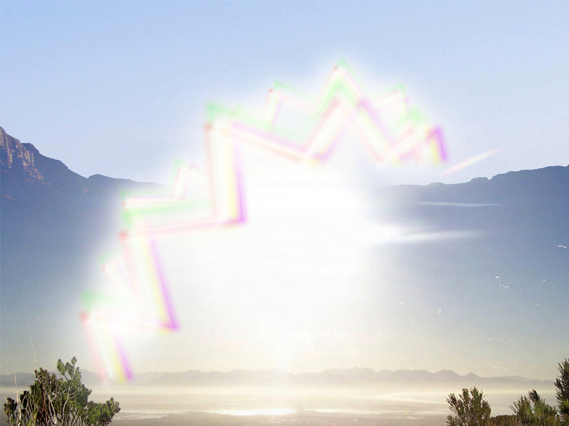 migraine aura