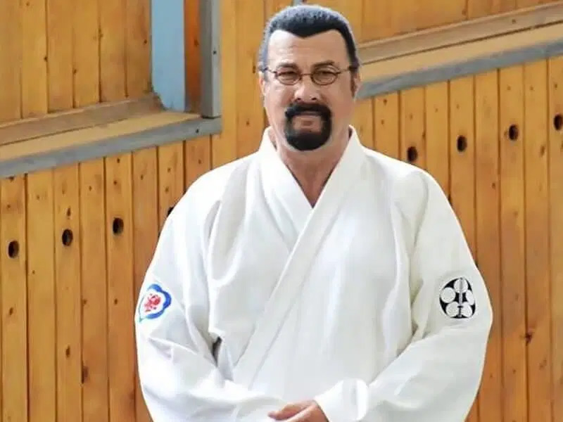 steven, best martial artists