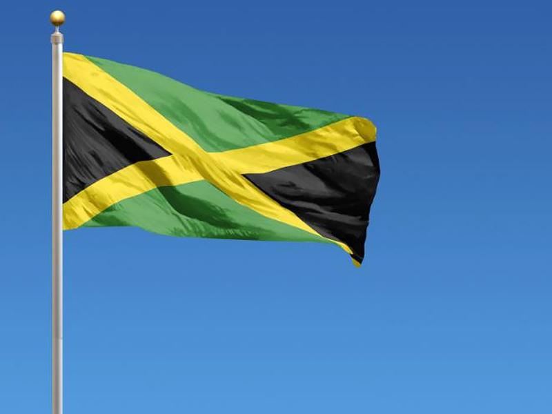 jamaica cryptocurrencies