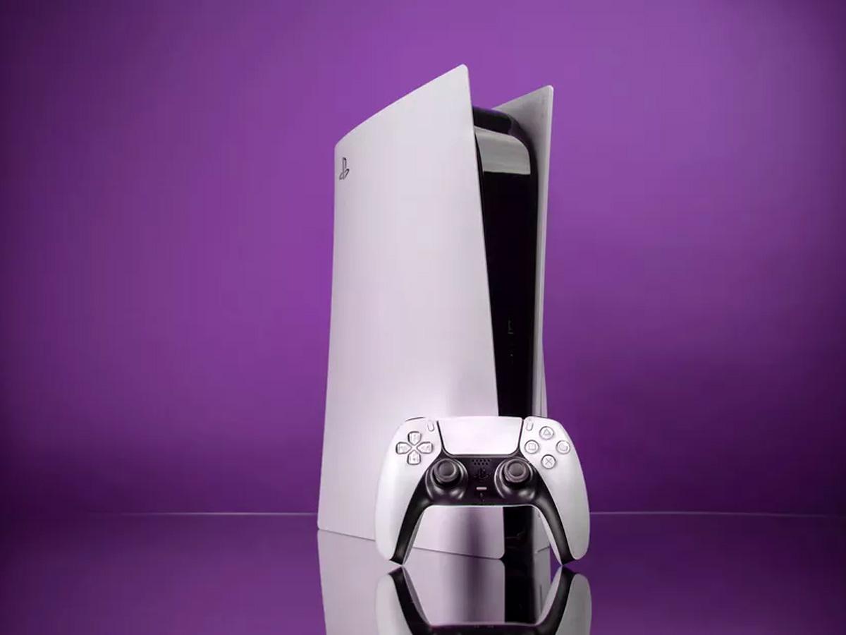 playstation 5, PS5, platystation showcase